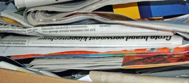 oud_papier